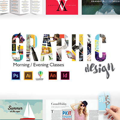 graphic-designing-training-course-in-lahore-picit-computer-college.png