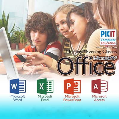microsoft-office-trainiing-in-lahore-picit-computer-college