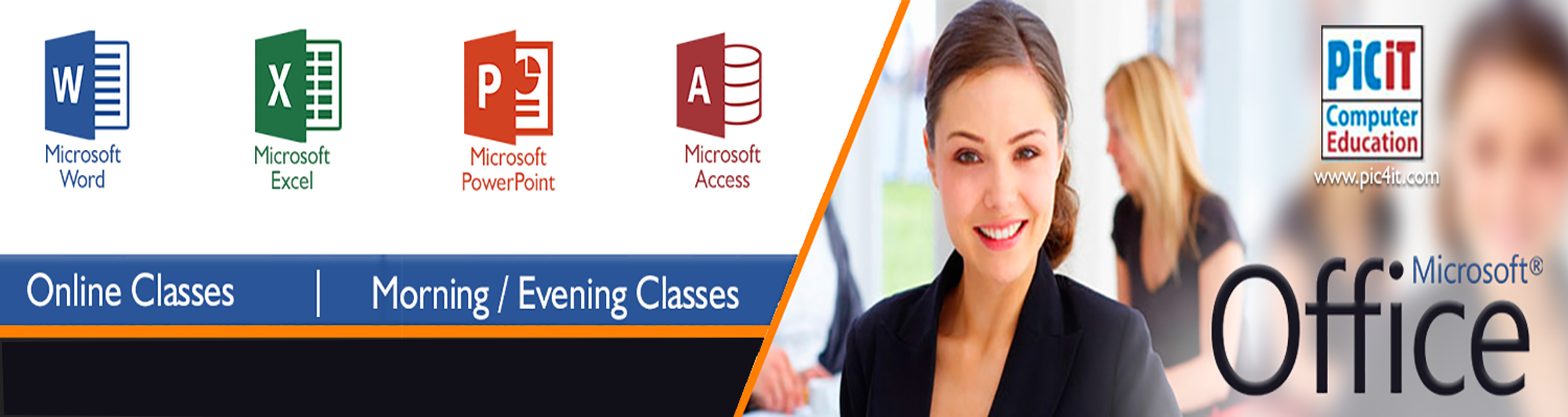 learn-microsoft-office-training-course-in-lahore-picit-computer-college